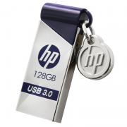 HP x715w USB Flash Drive