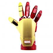 Iron Man Hand USB Flash Drive Disk (right hand)