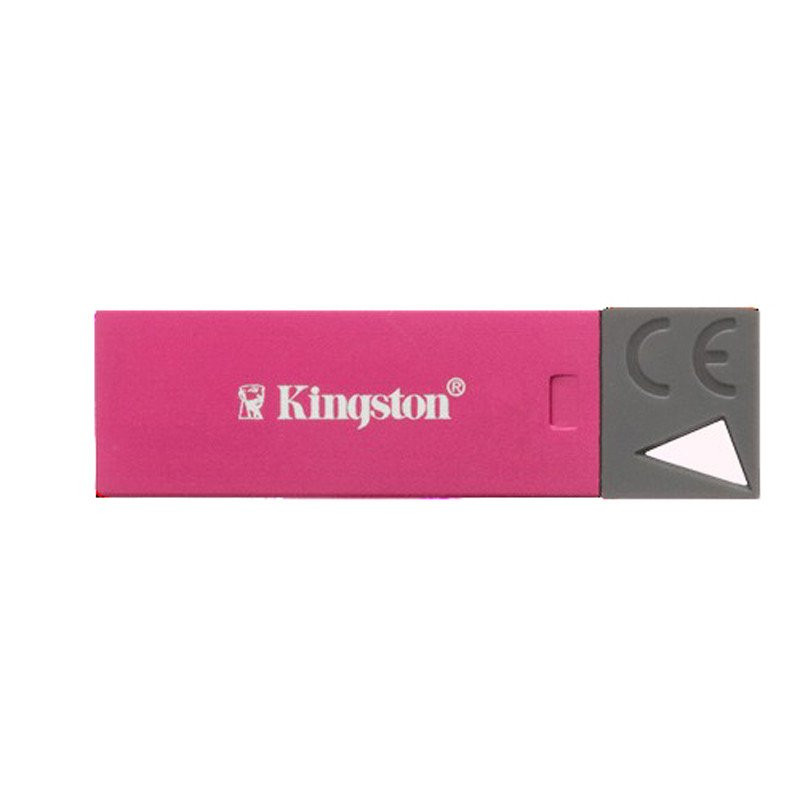 Kingston Digital USB 3.0 DataTraveler Mini (DTM30/32GB)