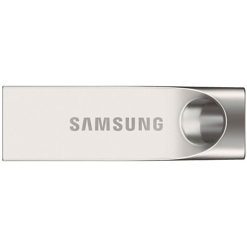 Samsung 64GB BAR USB 3.0 Flash Drive (MUF-64BA/AM)