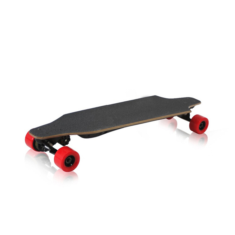 Balance Car VS019 -2 Long Skateboard