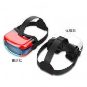 VR 3D Box with WIFI and Memory VR Glasses No Need Phone