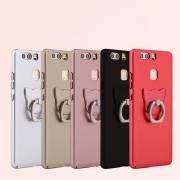 Huawei P9 Mobile Phone Case