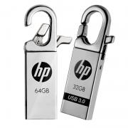 HP x752w USB Flash Drive USB 3.0