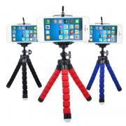 Cars Mobile Phone Holders Stands Phone Tripod Stander For Iphone Huawei Xiaomi Redmi Samsung Sony